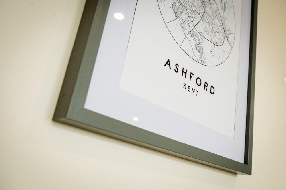 19 04 ashford map (edited-Pixlr)
