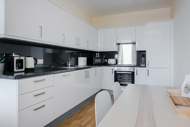 35 kitchen low res