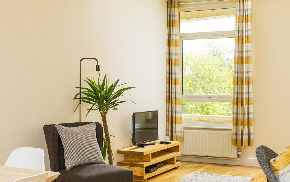 60 living room